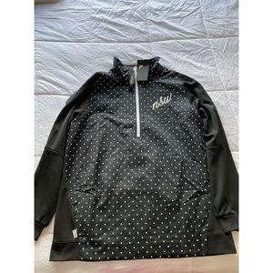 Nike sportswear NSW jacket 💥🔥